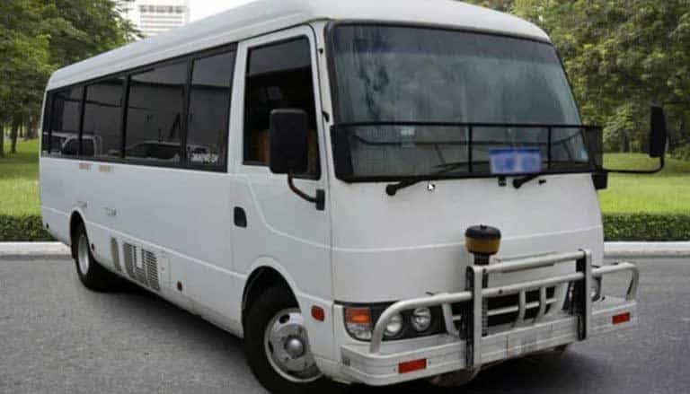 Adelaide-Bus-Hire-Self-Drive-25-Seat-Rosa