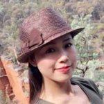 - Serena Liu - Flinders Ranges 17.4.1