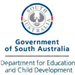 South Australian Department of Education and Child Development