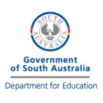 Department of Education South Australia