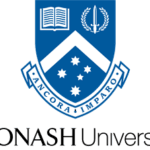 Monash University Study Tours