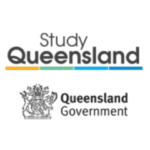 Study Queensland Study Tour