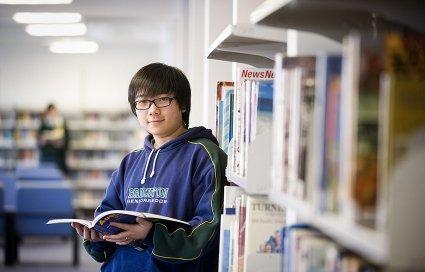 Study Tour Programs Australia