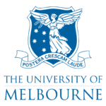 University of Melbourne Study Tours
