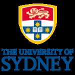 University of Sydney Study Tours