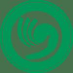 Confucious Institute logo - English Study Tours Australia
