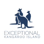 Exceptional Kangaroo Island - Australian Study Tours