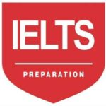 IELTS Logo - Learn English Study Tours