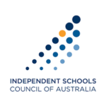 Independent School Australia Logo - School Immersion Study Tours