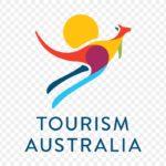 Tourism Australia Logo - Australian Study Tour Cultural Experiences