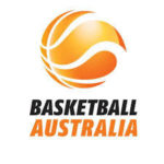 Basketball-Australia-Logo-1