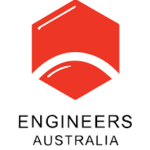 Engeneers Australia Logo