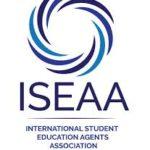 International Student Education Agents Association - Study Tours Australia